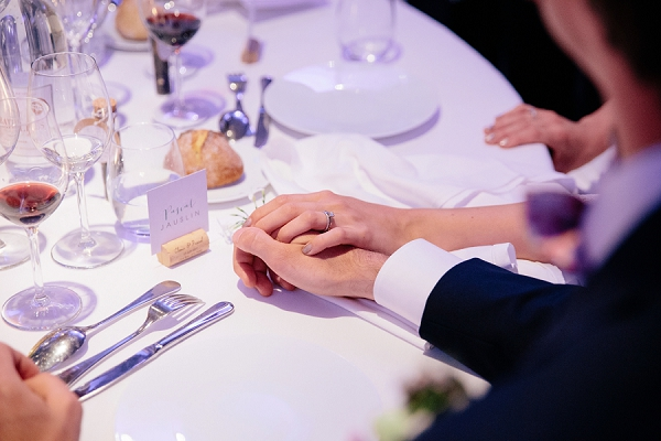 French documentary wedding photographer