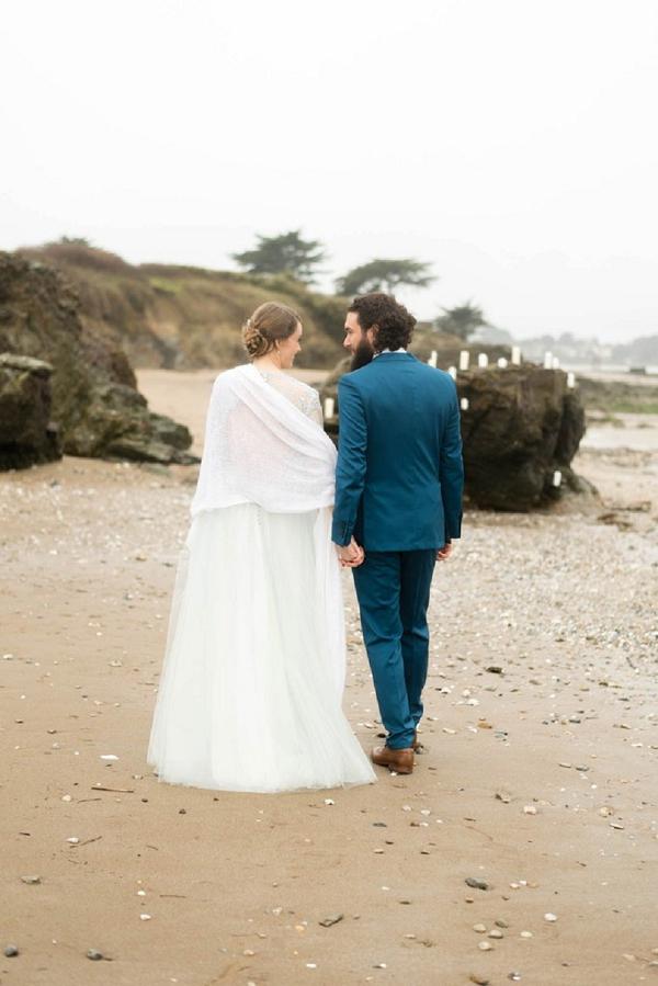 Loire wedding photographer