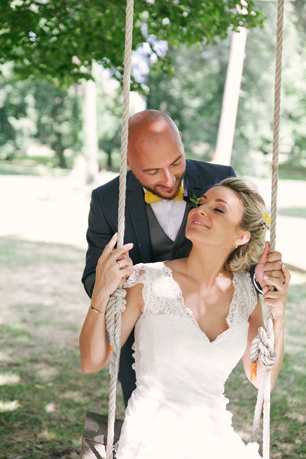 Lyon wedding photographer