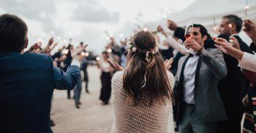 Simply Périgord Weddings