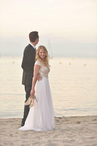 Award Wedding Videography 15