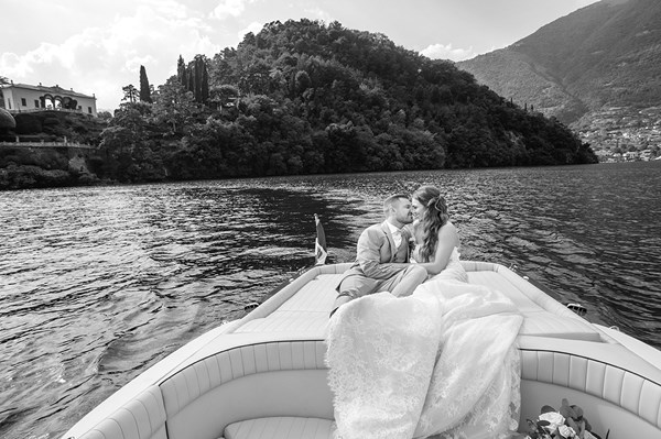 Destination Wedding Photography Travel by Catherine Bradley Photography