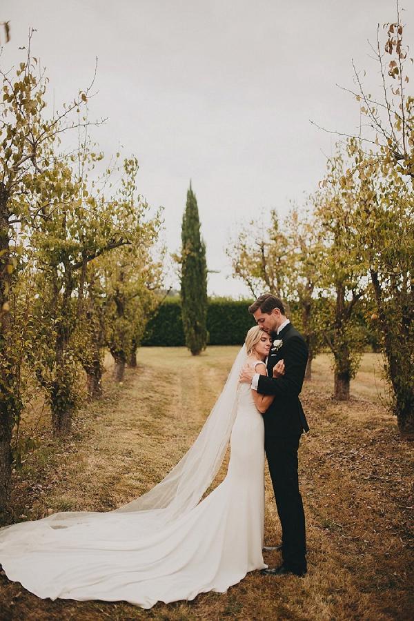 Nouvelle Aquitaine wedding photographer