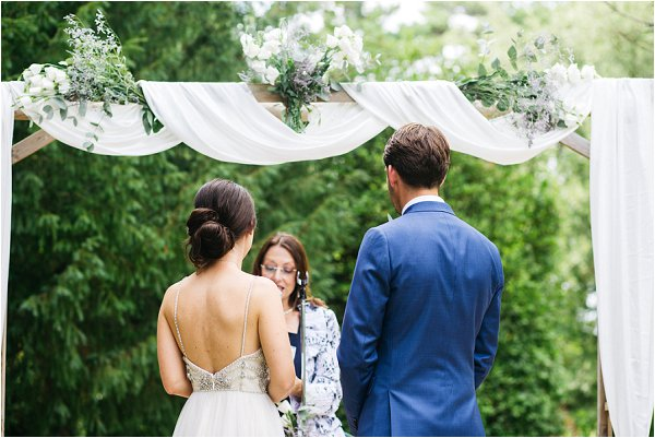 get married in Provence   Image by Shelby Ellis