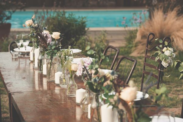 Awardweddings - Styling