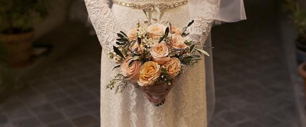 Christian Morel florist