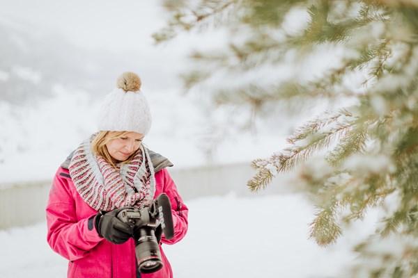 Emma Wilson Story Of Your Day Wedding Videographer Switzerland