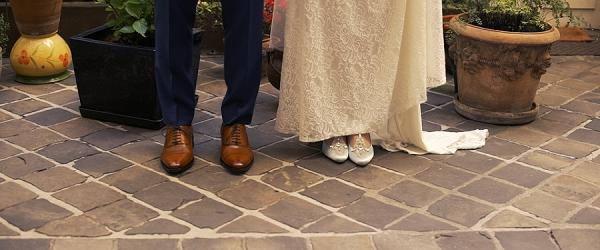 etsy wedding shoes