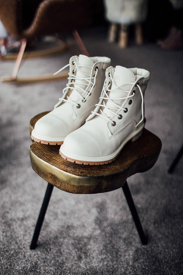 french alps wedding shoes