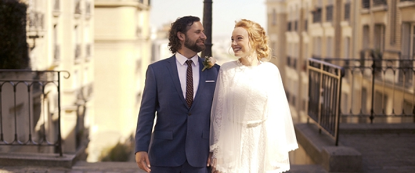 lace wedding cape