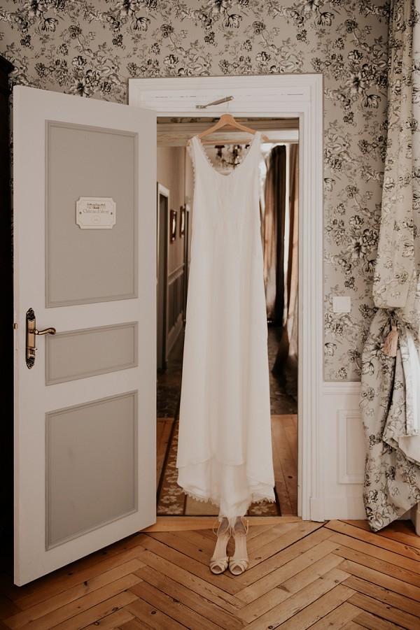 sophie sarfati dress