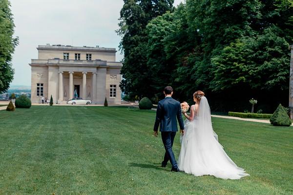 wedding videography Paris