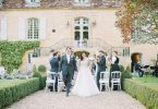 Autumn French Wedding Inspiration.jpg