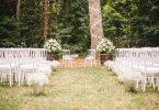 French Flower Style Wedding Florist