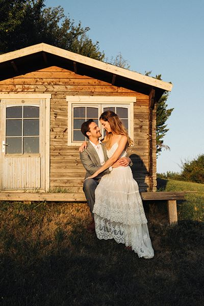 Pattie Fellowes Photography Wedding Photographer in Toulouse