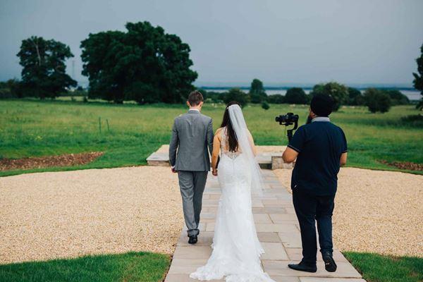 Story Cabin Wedding Films Love Seen 03