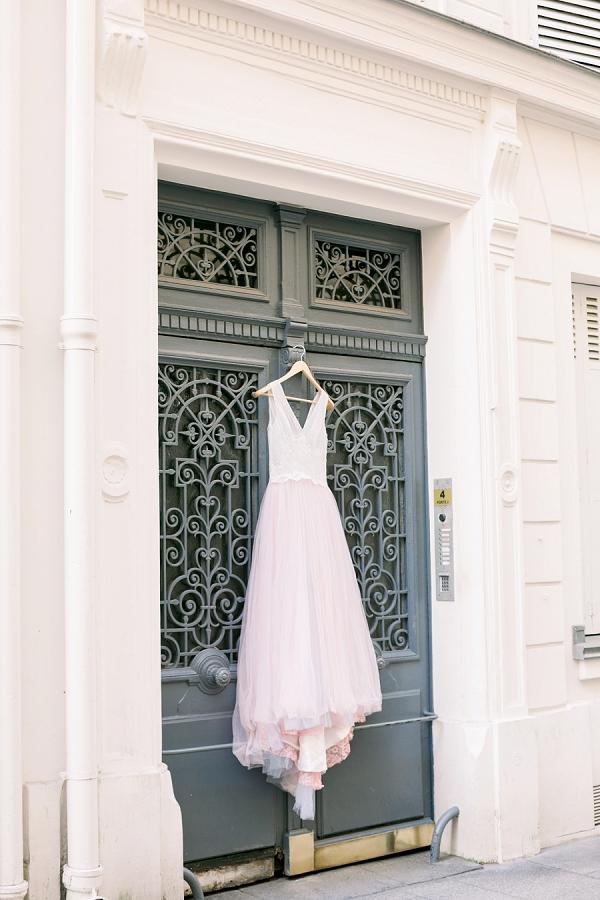 bridal gown inspo
