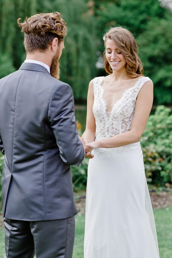 cymbeline lace wedding gown