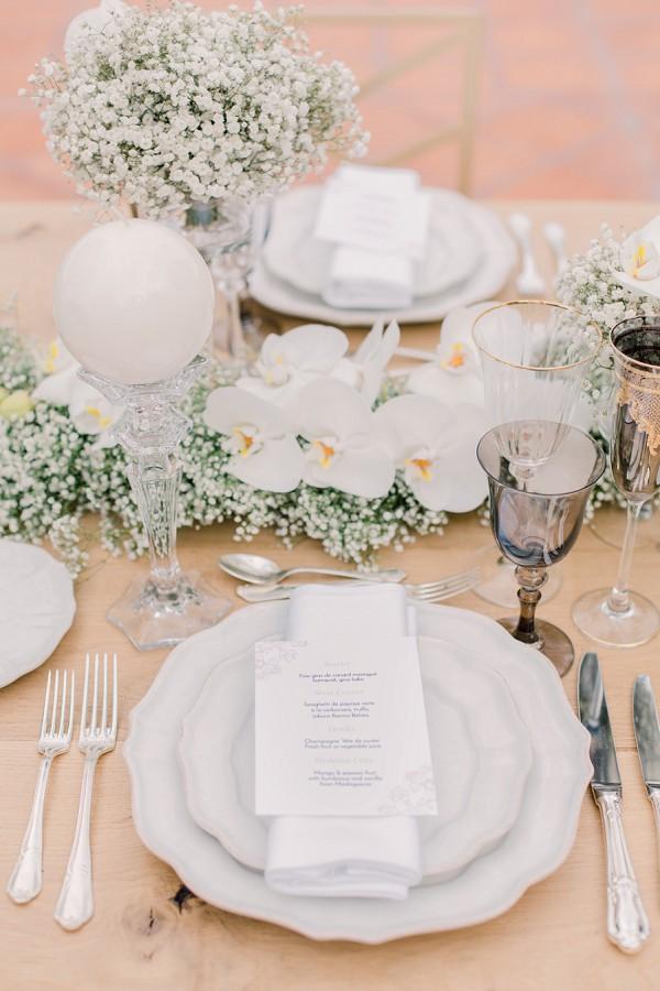 Monaco wedding planners