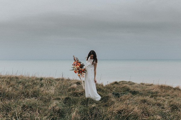 Normandy wedding inspiration