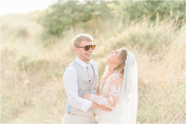 destination wedding photographer in France Sarah Jane Ethan