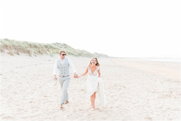 destination wedding photographer Sarah Jane Ethan
