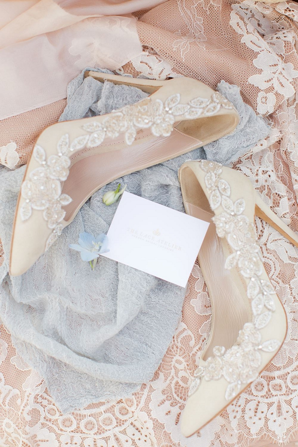 emmy shoes wedding