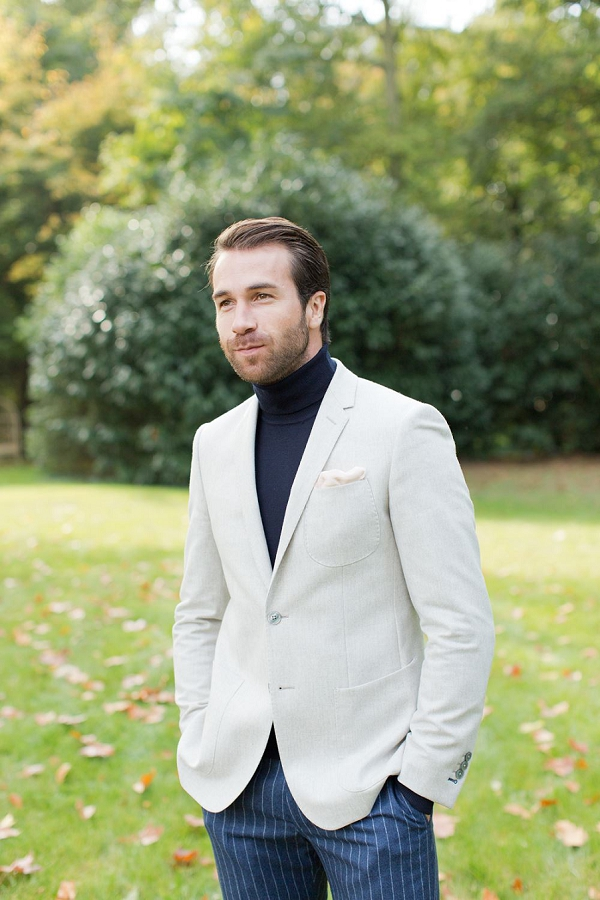 groom outfit inspiration