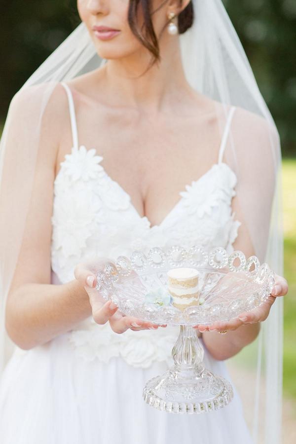 wedding cakes france