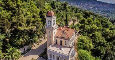 Destination Wedding Show at Chateau Saint Georges 0001