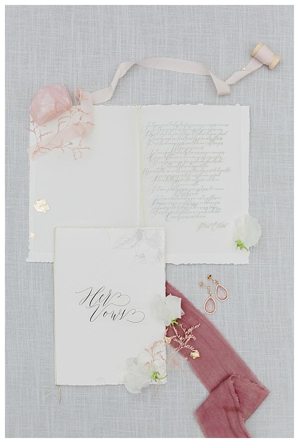 beautifully designed Wedding invitaion