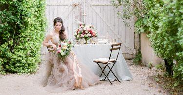 Anna Grinets Photography 20a