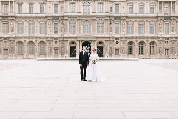 Elegant wedding at Waldorf Astoria Versailles 0013