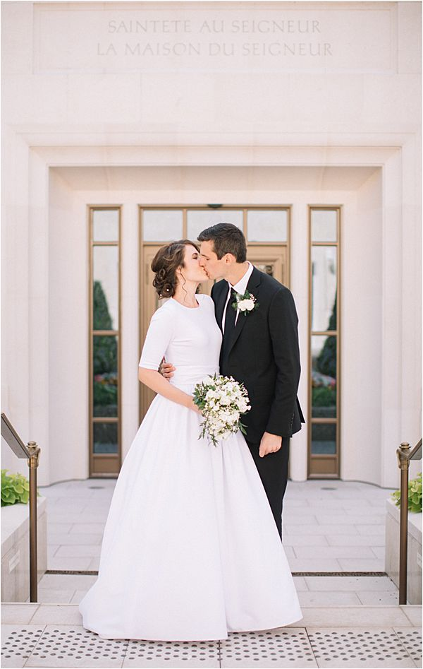 Elegant wedding at Waldorf Astoria Versailles 0033