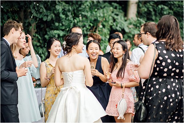 French Chinese wedding 0094