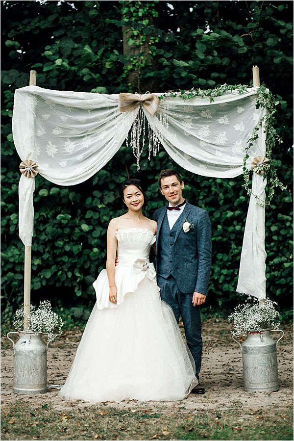French Chinese wedding 0096