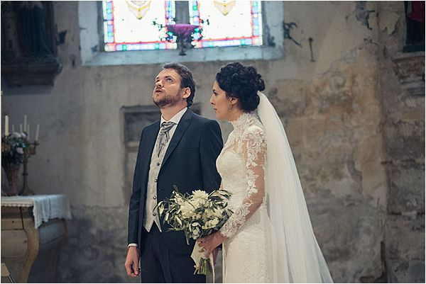 French wedding in chateau Autricourt 0019