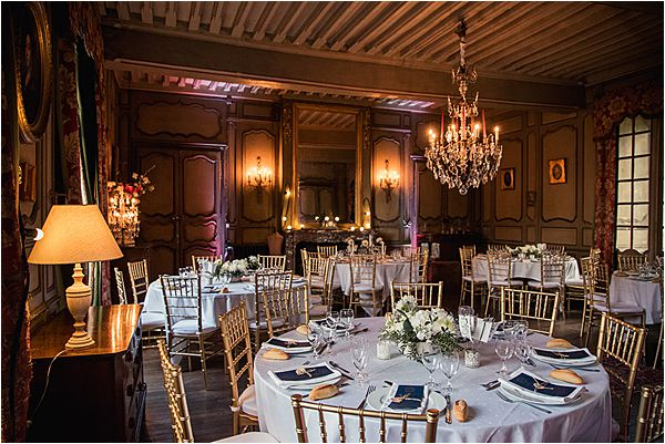 French wedding in chateau Autricourt 0026