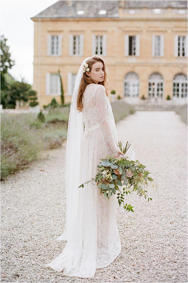 Katya katya wedding dress 0292