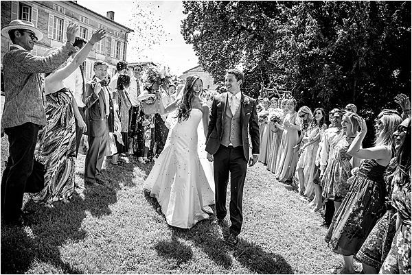 Sassi Holford and Prada for romantic wedding in France 0081