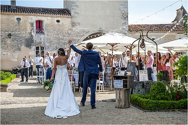 Sassi Holford and Prada for romantic wedding in France 0105