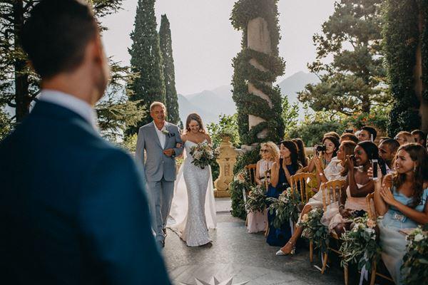 Stephen Liberge Wedding Photographer 1