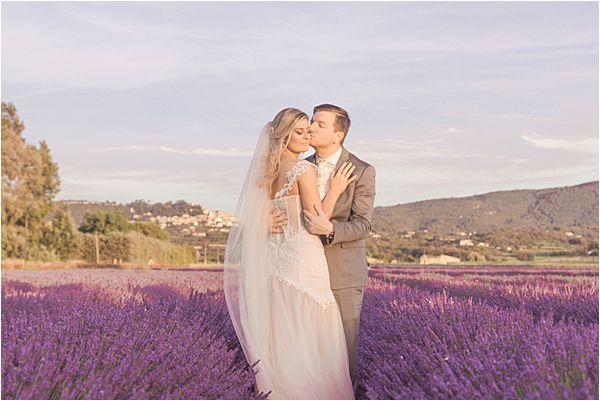 elopment at Le Domaine de Capelongue in Provence 0020