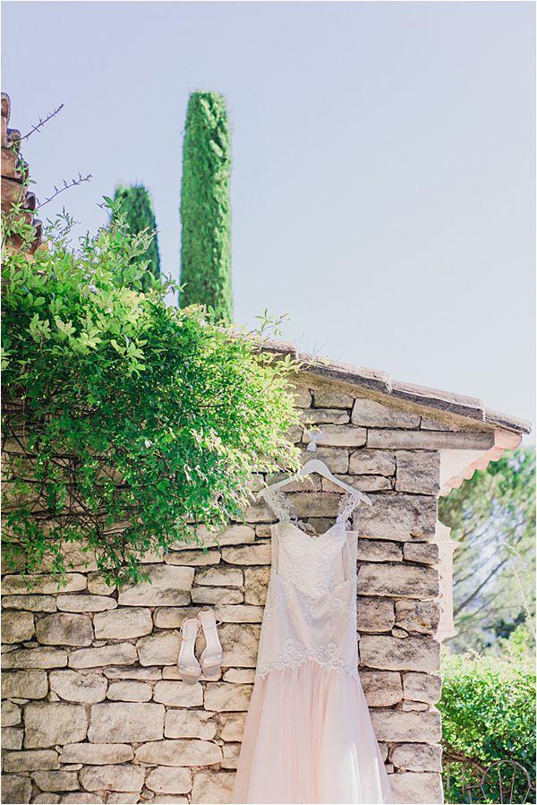 elopment at Le Domaine de Capelongue in Provence 0024