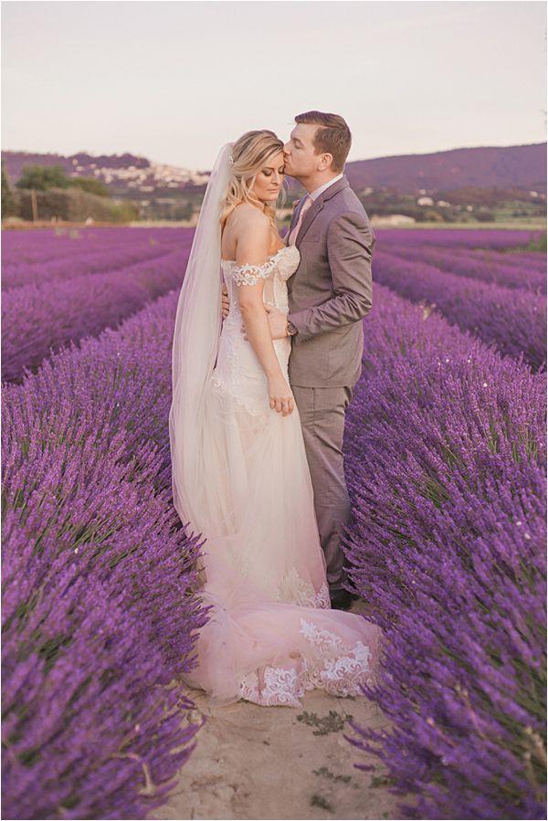 elopment at Le Domaine de Capelongue in Provence 0048