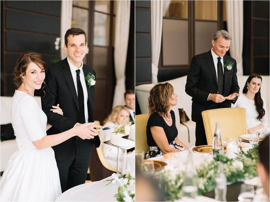 two Elegant wedding at Waldorf Astoria Versailles 02