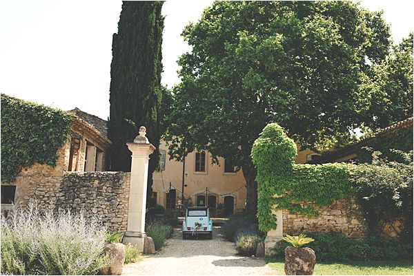 wedding at le galinier de lourmarin 0434