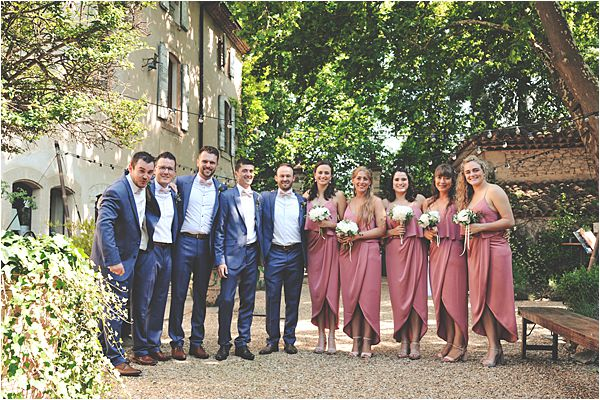 wedding at le galinier de lourmarin 0476