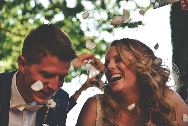 wedding at le galinier de lourmarin Couple