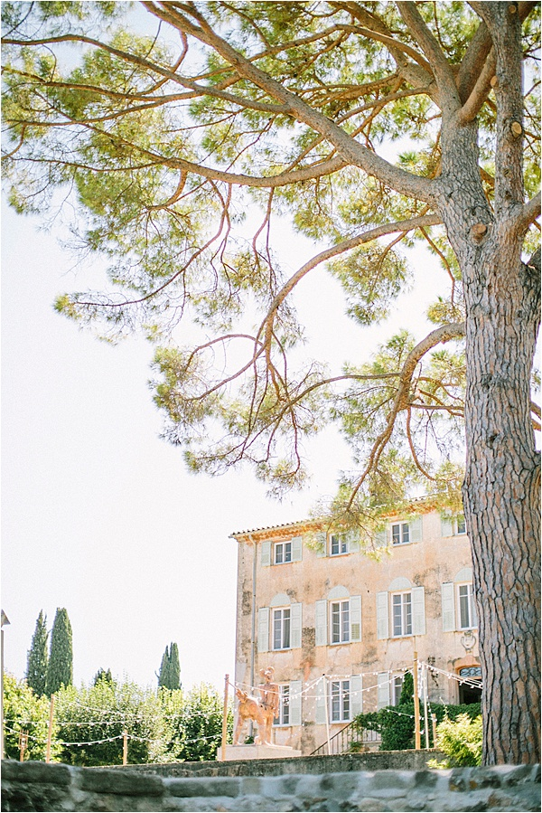 ® saya photography studio ohlala french traditional wedding rustic elegant french riviera bastide du roy 21 wedding in Antibes France